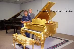 Gold-piano-sm