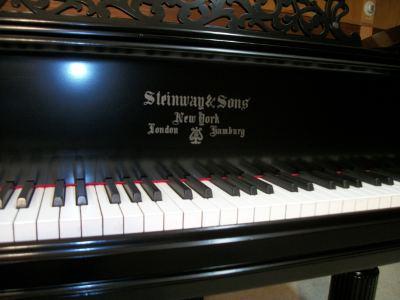 Steinway-model-A-004-g