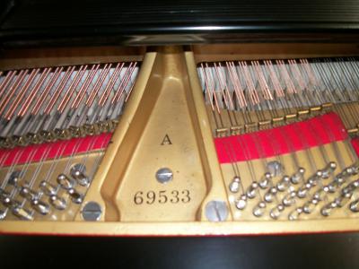 Steinway-model-A-010-e
