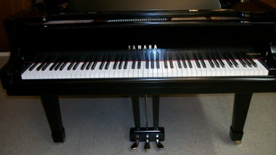 Forte piano company yamaha c3 grand piano e1yamaha c3 for Yamaha c3 piano dimensions