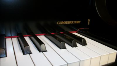 Forte piano company yamaha c3 grand piano e2yamaha c3 for Yamaha c3 piano dimensions
