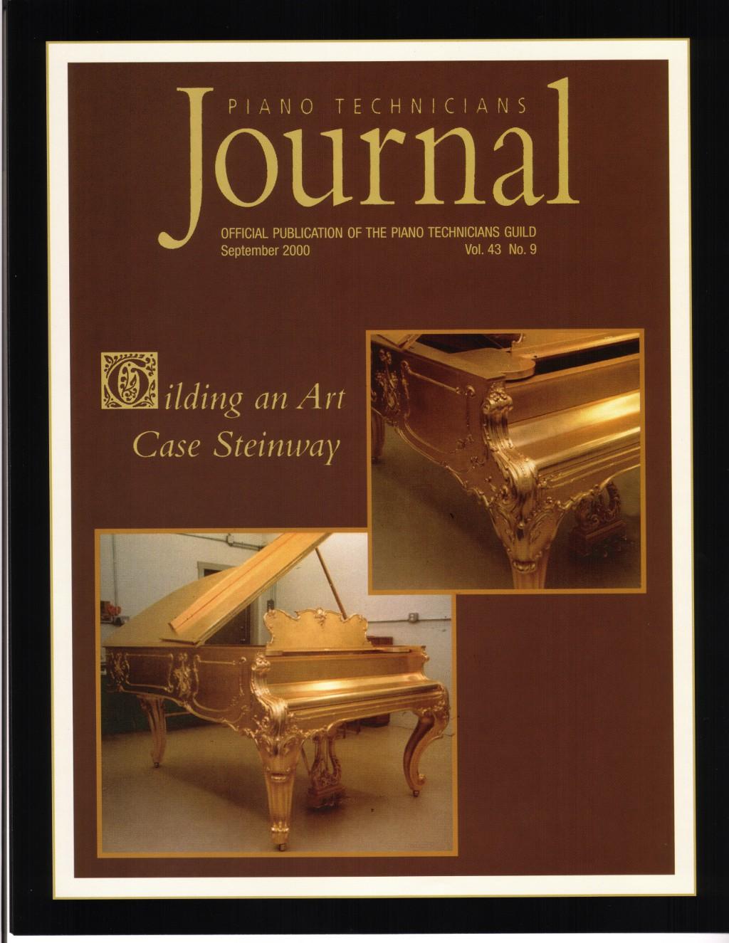gold-piano-technician-journal