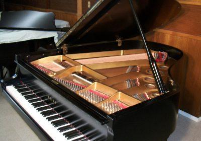 Forte piano company yamaha c3 ayamaha c3 a forte piano for Yamaha c3 piano dimensions
