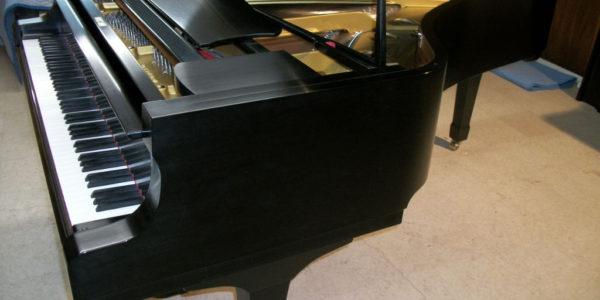 yamaha-piano-c-7-02