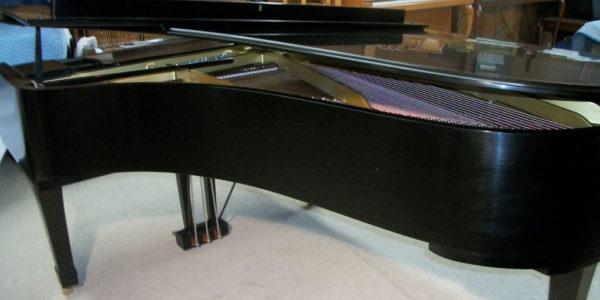 yamaha-piano-c-7-03