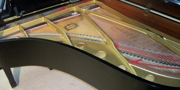 yamaha-piano-c-7-04