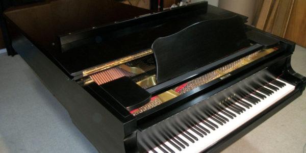 yamaha-piano-c-7-used
